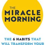 The-Miracle-Morning-by-Hal-Elrod-pdf-free-download.jpg