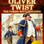 Oliver Twist,Oliver Twist summary