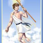 Greek Mythology, greek mythology love stories pdf