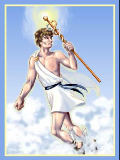 Greek Mythology, greek mythology love stories pdf