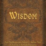 The Book of Wisdom, 7 wisdom books of the bible