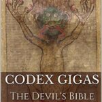Codex Gigas: The Devil's Bible pdf free download