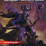 Dungeon Master's Guide pdf free download - freebooksmania