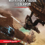 Wayfinder's Guide to Eberron pdf free download Complete - freebooksmania