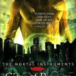 City of Bones pdf free download by Cassandra Clare