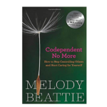 Codependent No More pdf free download by Melody Beattie
