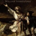 King Lear pdf free download by William Shakespeare