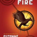 The Hunger Games Catching Fire pdf free download by Suzanne Collins