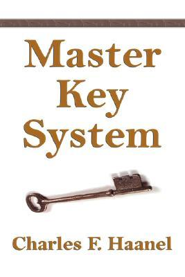 The Master Key System pdf free download by Charles F. Haanel
