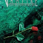 Vampire: The Masquerade pdf free download freebooksmania