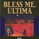 Bless Me, Ultima pdf free download by Rodolfo Anaya